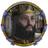 Wielisław II Śmiały's avatar