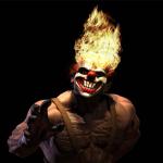 Zemalek's avatar
