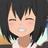 SenpaideLyndis's avatar