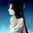 PrinzessinKeksi's avatar