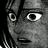 Rhaenyse's avatar