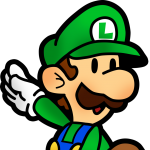 LuigiNoob546's avatar