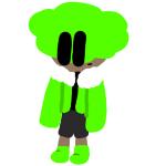 Goxic