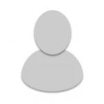 Весёлый Жан's avatar