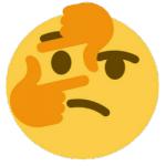 PotatoHipster's avatar