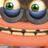 RareWubbox963's avatar