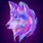 JTSNAZ's avatar