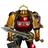 RagnarVulkus's avatar