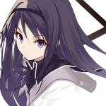 Mempodnya's avatar