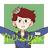 Homaron's avatar