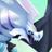 Ferris25's avatar