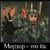 PUTIN, Mordor