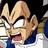 Kamikaze839's avatar
