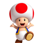 TDC06's avatar