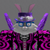 Purpledazee