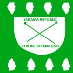 Yakama Republic Federal Officer Aarkunin's avatar