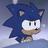 Yoshi1219's avatar