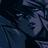 RoiyaruRyuujin's avatar