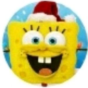 GachaFRP 2's avatar