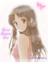 Mio Akiyama Fan Club Pres's avatar
