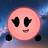 NML Cygni Red Hypergiant's avatar