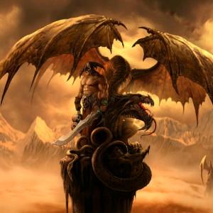 Pikaaboo's avatar
