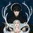 Sarahyasmine's avatar