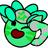 Jxsn's avatar
