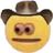 ANutshellDay's avatar