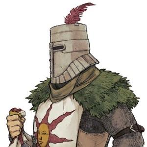 HBDeuss's avatar