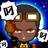 Termwex's avatar