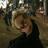 Ohboiitsme's avatar