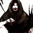 Шибито's avatar