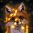 Renard De Feu's avatar