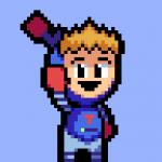 Starturbo's avatar