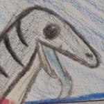 Solstice Writings's avatar