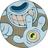 Hotbangerexpress's avatar