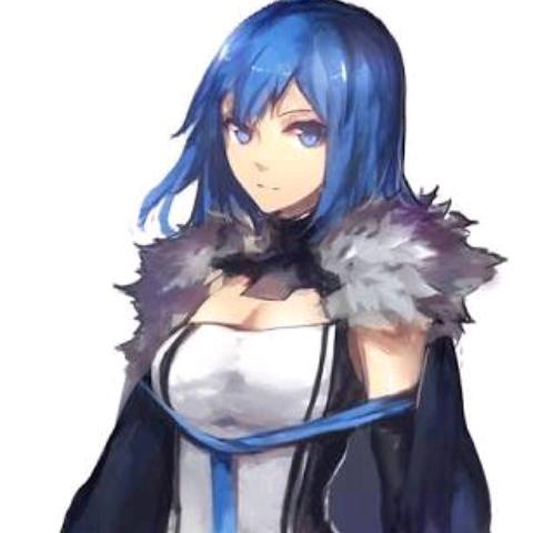 Ash Misty Brock 3's avatar