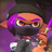 CozmikBrownies's avatar