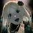 AnimeFlyz's avatar