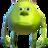 RickGaming's avatar