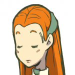 BlueSafire's avatar