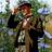 Valentin Vega's avatar