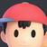 Jamintheinfinite's avatar