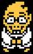 Randomalphysfan80's avatar