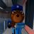 OscrimarcoYT's avatar
