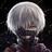 红茶冰's avatar
