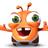 LocoChicken's avatar