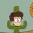 Mattia Movies's avatar