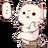 Selphin's avatar